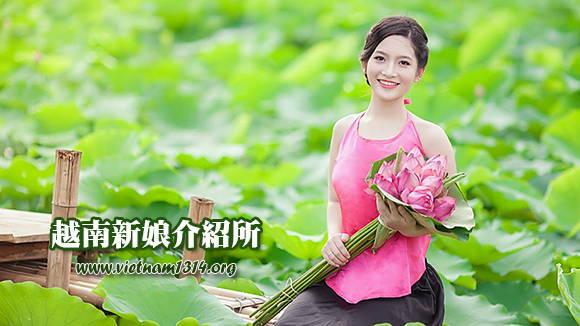 有沒有越南新娘照片可以看?只有準備要被騙的,才會問這個問題!