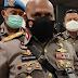 KKB Pimpinan Lamek Taplo Dilaporkan Membakar Lagi Fasum di Okhika