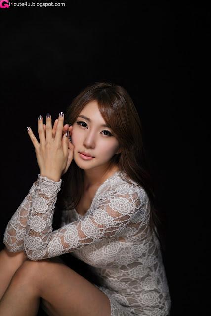 Xxx Nude Girls Choi Yu Jung - 3 Mini Teaser-3319