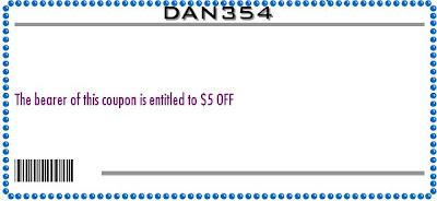 iherb coupon DAN354
