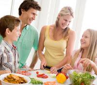 Bagaimana cara menyikapi anak yang sama sekali tidak menyukai sayuran 9 Tips Jitu Agar Anak Anda Menyukai Sayuran