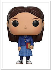 https://www.popinabox.fr/marchandise-figurines/figurine-rory-gilmore-girls-funko-pop/11354762.html