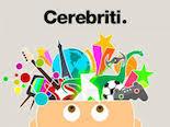 https://www.cerebriti.com/juegos-de-tiempos+verbales/tag/mas-recientes/