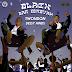 ".@TWONDONUC .@DessyHinds_ - ""Black Bar Mitzvah"" // Pro .@evanhaynesbeats"