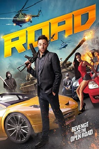Watch Road Online Free in HD