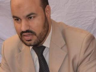 بوي خالد: ورطة عسكر الجزائر بين شغور منصب الرئيس وغياب البديل