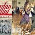 Julio Núbile, el fútbol y el tango