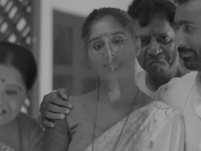 khul-ja-sim-sim-download-filmywap