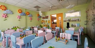 Γιάννενα: Πανέτοιμοι Οι Παιδικοί & Βρεφονηπιακοί Σταθμοί Για Τη Δευτέρα