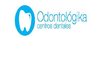 http://odontologika.es/