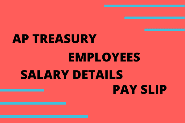 AP_Treasury_Employees_Payslip_Salary_Details_2020