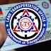 LTO, Sisimulan ang Paglabas ng Driver's Licenses na 10years Validity sa October 2021