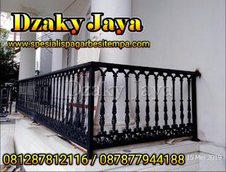 railing-balkon-besi-tempa-balkon-klasik-08