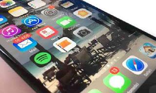 Cara Membuat ID Apple Baru Di Berbagai Perangkat Dengan Mudah