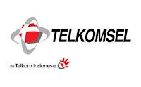 Lowongan Telkomsel - Penerimaan IT Operations and Deployment , karir 2020, lowongan kerja 2020, lowongan kerja terbaru