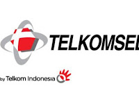 Lowongan Telkomsel - Penerimaan IT Operations and Deployment