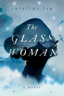 Review of The Glass Woman by Caroline Lea