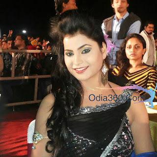 Bidusmita Dash Mantry pretty ollywood actress