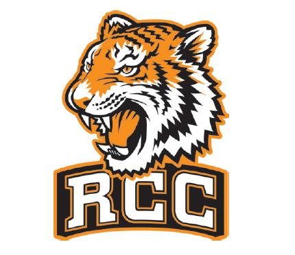 Riverside Community College Baseball 88