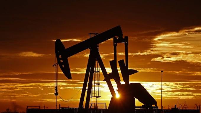 A jemeni húszik megtámadtak egy szaúd-arábiai olajlétesítményt
