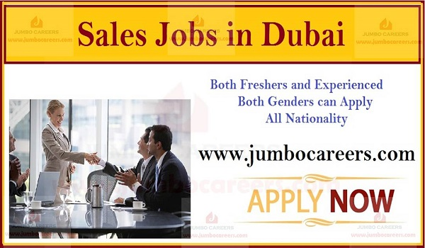 Available jobs in UAE, Current Dubai jobs and careers,
