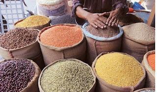 Commodity, Pulses, Best Trading tips, Stock markets, Money Maker Research