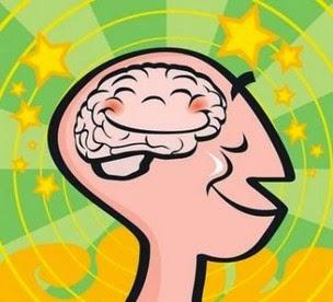 5 formas de mejorar rápidamente tu inteligencia emocional