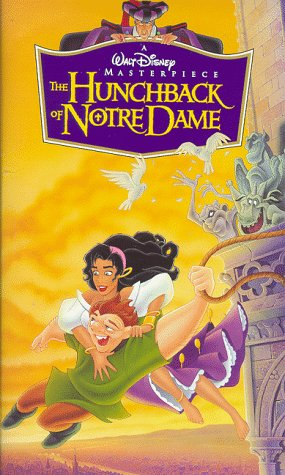 [PDF] The Hunchback of Notre