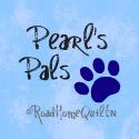 https://pearlspals.bigcartel.com