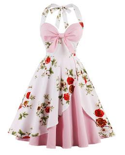 https://www.dresslily.com/vintage-halter-floral-print-pin-up-dress-product2355871.html