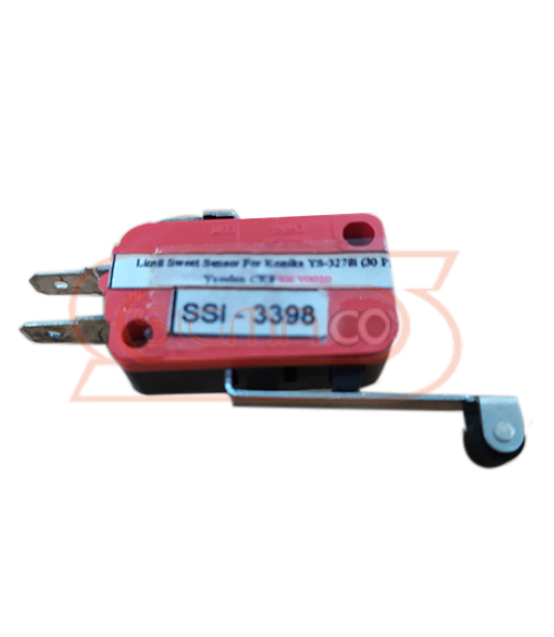 SKY0020 - Limit Switch for Infiniti Konica 512i