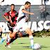 Futebol: Após mais de quatro anos, meia-atacante Nenê perde primeiro pênalti