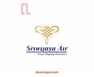 Logo Sriwijaya Air Vector Format CDR, PNG