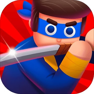 Mr Ninja Apk Slicey Puzzles Review