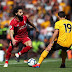 Liverpool vs Wolves Preview: Henderson Out? Wolves Injuries, Full Team News And Kickoff Time