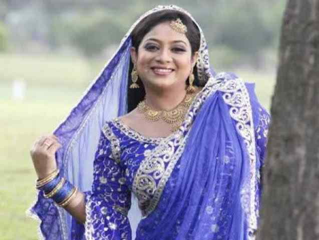 Film actress Shabnur and Purnima quitting film industry | BD Star Wiki