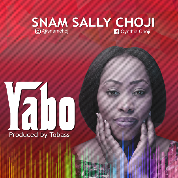 DOWNLOAD MP3: Snam Sally Choji - Yabo