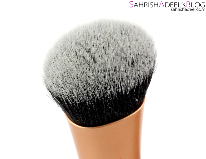 Expert Face Brush by Real Techniques #21