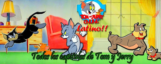 Tom & Jerry - Episodio 148 (Filete Miau) - Audio Latino (1966)