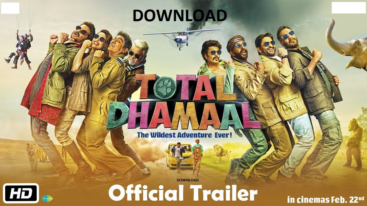 download bollywood movie hdfriday
