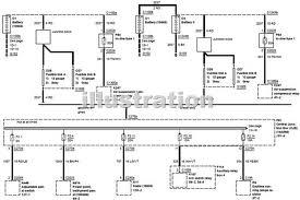 free car service manuals 06 15 08. Black Bedroom Furniture Sets. Home Design Ideas