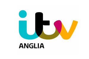 ITV1 Anglia East HD - Frequency
