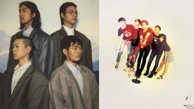 5 Indie Korean Bands You Shouldn't Missed; Otherwise You're a Sinner