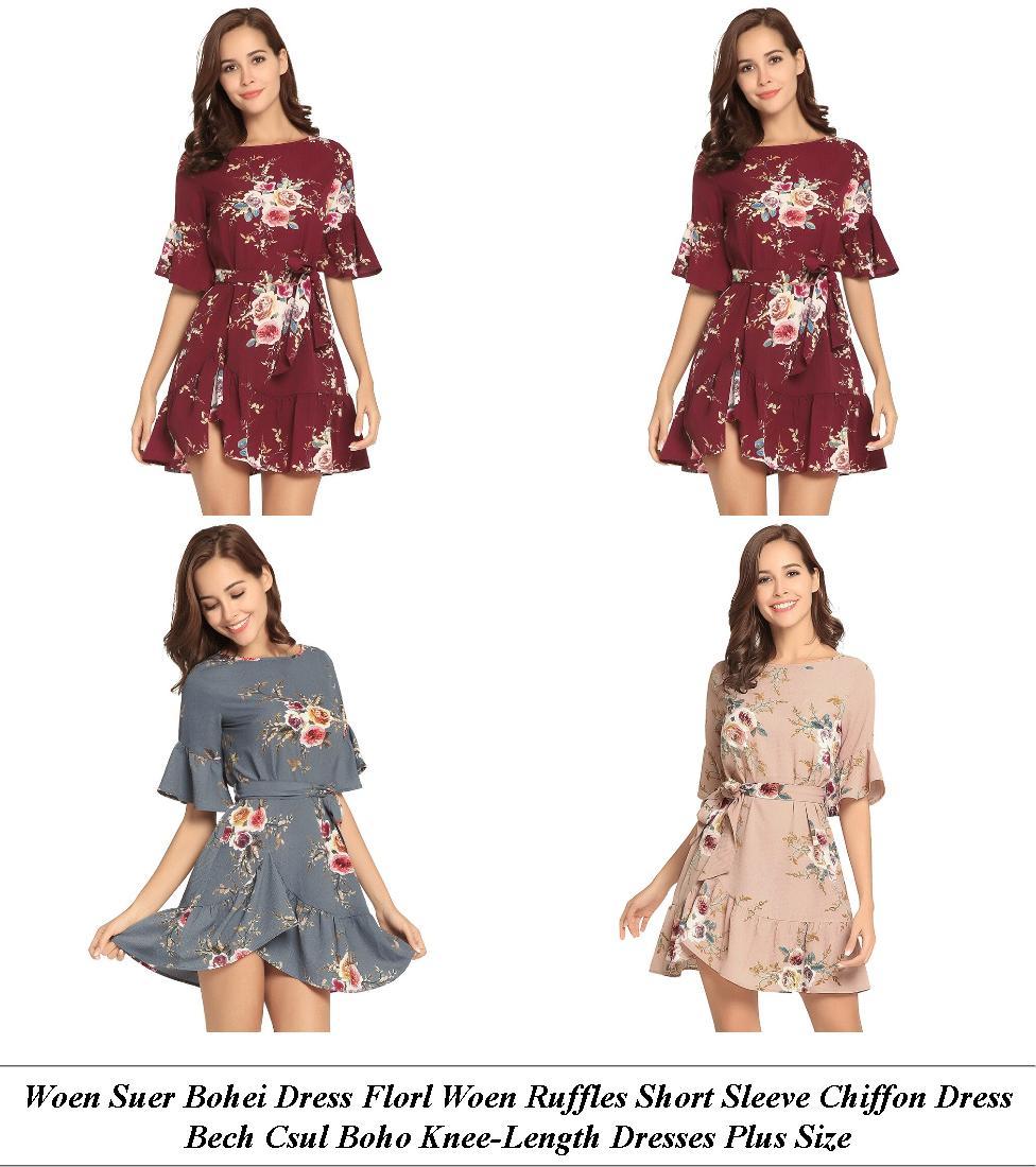 Fashion Dresser - Ladies Sale Items - Discount Dresses Vancouver