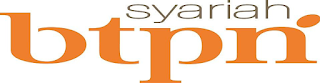 Lowongan Kerja Bulan Februari 2017 di BTPN Syariah - Semarang, Kudus, Jepara, Purwodadi, Boyolali, Pati, Blora, Rembang, Salatiga, Kendal, Demak