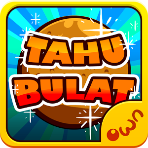 Download Tahu Bulat MOD APK (Money/Gold) Versi Terbaru 2020