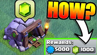 http://www.offersbdtech.com/2021/03/how-to-get-1000-gems-daily-clash-of-clans.html