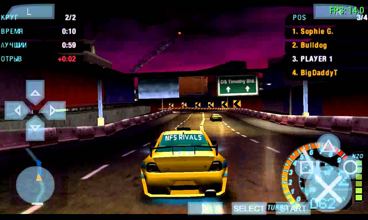 download adult psp iso cso