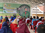 Kegiatan Penyebarluasan Perda Penyelenggaraan Pendidikan, Guru di Soppeng Curhat ke Andi Etti