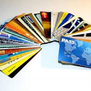 ►Novas regras para o rotativo do cartão de crédito começam a valer nesta segunda